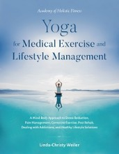 Yoga for Medical Exercise