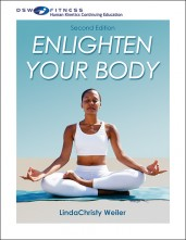 Enlighten Your Body