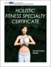 Holistic Fitness Specialty Certificate