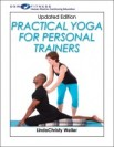 Practical Yoga for Personal Trainers